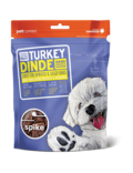 SPIKE Turkey Jerky